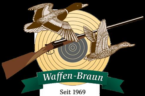Waffen Braun Shop