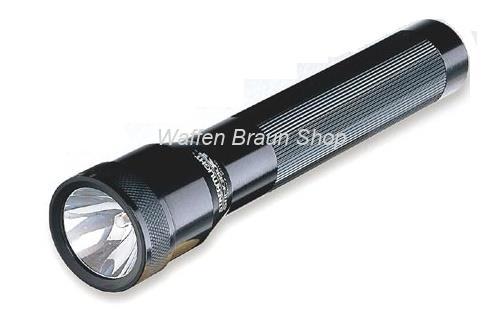 Streamlight XT-75211