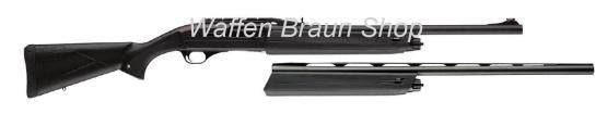 Winchester  SX3 Big Game Combo Composite 12/76 61cm gezogen und 71cm glatter Lauf