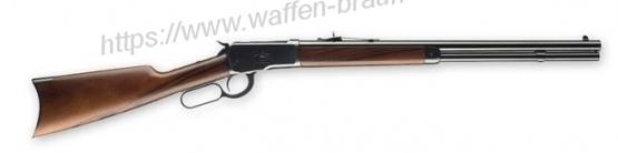 """Winchester ;1892 .357 Magnum  20"""""""