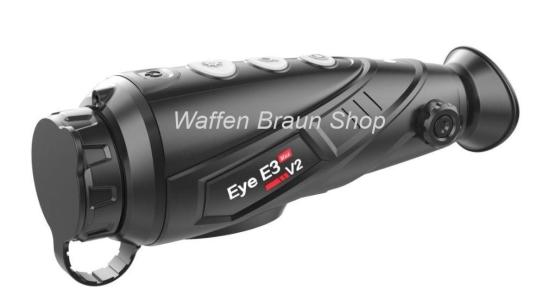 XEYE E3 MAX V2 384x288 Wärmebildgerät