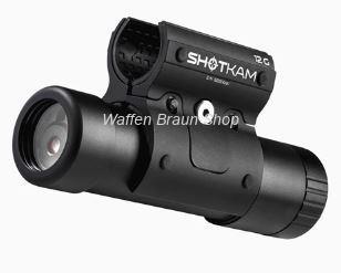 ShotKam – Kamera