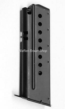 Magazin für Sig Sauer P220/1 9-Schuss 9x19
