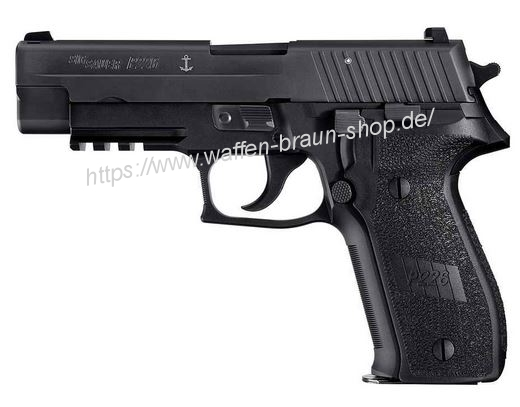 Sig Sauer P226 MK25 9mm Para
