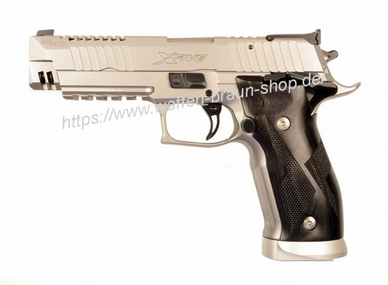 Sig Sauer P226 X-Five Skeleton 9mm x 19