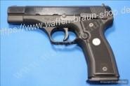Colt - USA, S2000
