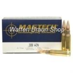 Magtech .308 Win FMJ 150gr, 50 STK