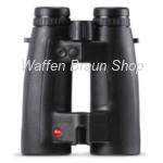 LEICA GEOVID HD-R 8X56 T500
