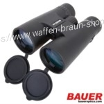 Bauer HD 8x56