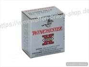 Winchester 22LR, 25gr, #12 Shot(Schrotmunition), 50 Stück