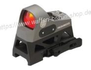 SIG ROMEO3 Mikro-Reflexvisier