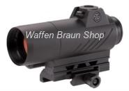 SIG ROMEO7 Red Dot (Rotpunktvisier)