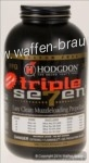 Hodgdon Pyrodex TripleSeven FFg 454g