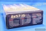 Blaser Patr. 8x57 IS CDP 12,7g 20 STK