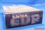 Blaser Patr. 9,3x74R CDP 18,5g 20 STK