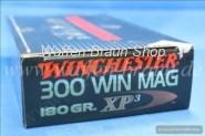 Winchester300WM,SUPREME ELITE,180gr,XP3,20