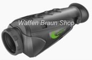 JSA IR-415Vox Wärmebildgerät