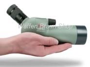 KOWA TSN-501 50mm Spotting Scope, Angled Body, Green