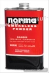 Norma 217 500g ( ab Ende 2013)