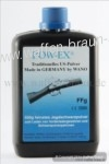 POW-EX FFFFg 0,150-0,425 500g