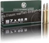 RWS 7X65 R ID 11,5G 20ER