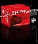 GECO .223 REM VM 4,1G 50ER