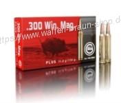 Geco .300 Win Mag PLUS 11,0g 20 Stück