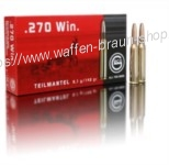 Geco .270 Win TM 9,1g 20 Stück
