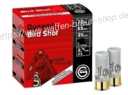 GECO Dynamic Bird Shot 31, 12/65 2,9MM 25ER