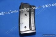 Sig Arms 550/551/552 Magazin .223 Rem 20 Schuß
