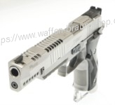 Sig Sauer P226 X-Six Skeleton 9mm x 19