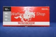 WinchesterSUP SPEED G2,12-70,20mm,36g,P0,10 Stück