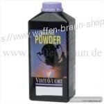 Vithavuori N110 1000g
