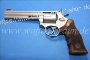 Smith & Wesson Mod 686 Target Champion 357 Mag