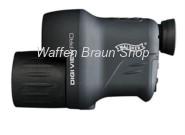Walther Digiview Pro Nachtsichtgerät