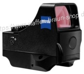 ZEISS Victory Compact Point Reflexvisier (Blaser R 93)