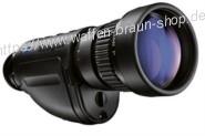 ZEISS Victory NV 5.6x62 T* Nachtsichtgerät, inkl. Corduratasche, Trageschlaufe, Objekiv- und Okulars