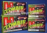 """Hornady Zombie Loads"""""""" Kal. 40 S&W, 165 grs.  FTX CD #20 Stk"""""""""""