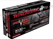 Winchester30-30Win,150gr,POWER MAX BONDED,20