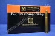 RWS .375 H&H MAG VM 19,4G 20ER