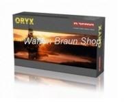 NORMA .375 H&H MAG ORYX 19,4G 300GR 20 Stück